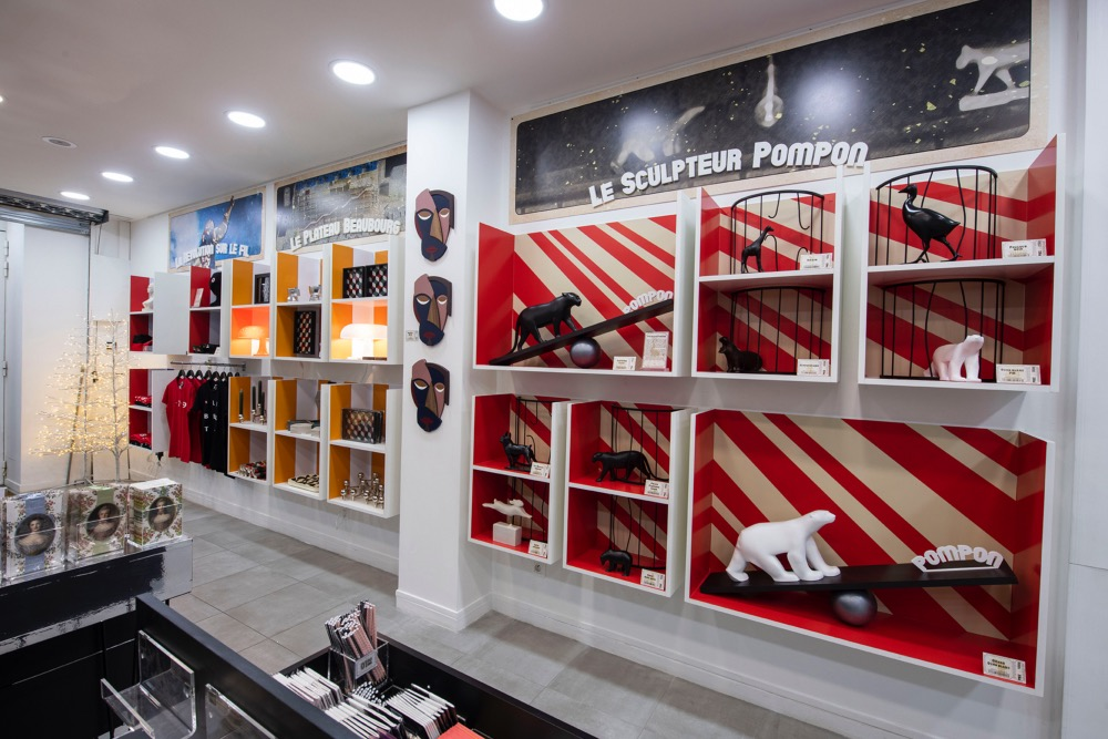 vue-pop-up-store-rmn-pompom